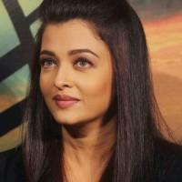 Aishwarya Rai Bachchan releases the trailer of Jazbaa