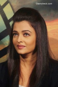 Aishwarya Rai Bachchan releases the trailer of Jazbaa
