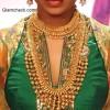 Maharashtrian Jewelry for Ganesh Chaturthi