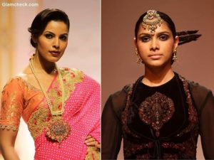 Indian Wedding Jewelry Trends to Look Forward To