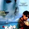 Kaho Na Kaho movie