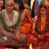 Manisha Koirala wedding- honeymoon-4