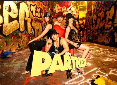 Partner 2 2011