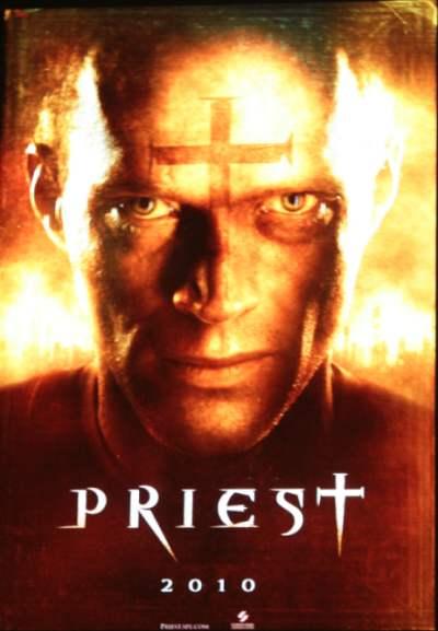 Nonton Priest (2011) Film Streaming Download Movie Cinema ...