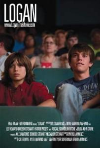 Logan (2010)