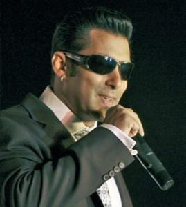 Salman Khan makes big bucks for 'Bigg Boss'