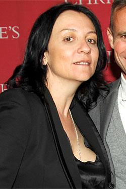 Ava Cutrone