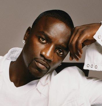 Akon managers killer indentified