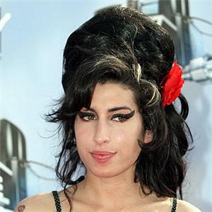 Amy Winehouse Lioness Records registers profit