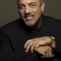 Billy Joel recovering from Double Hip Surgery