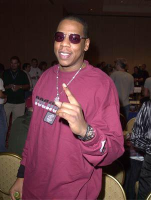 Jay-Z opens up about shooting brother