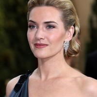 Kate Winslet dumps boyfriend