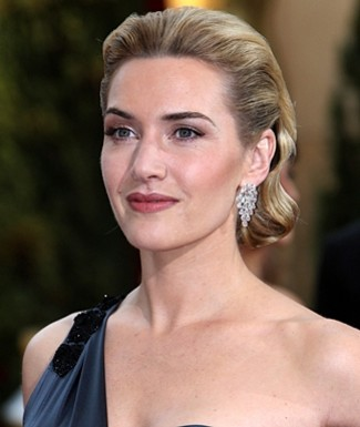 kate winslet 2010s. Winslet had been linked with