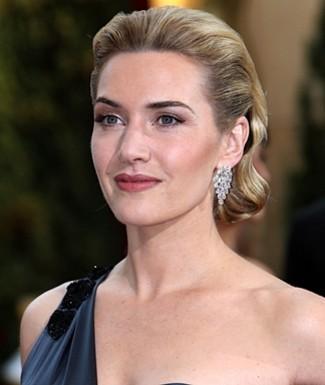 Kate Winslet dumps boyfriend