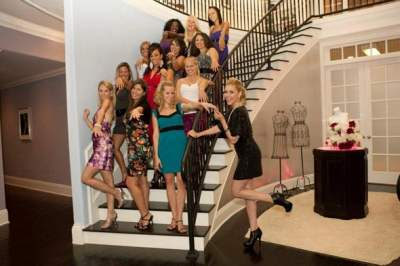 New reality show Bridalplasty to be hosted by Shanna Moakler