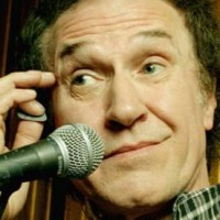 Ray Davies not fit enough to tour