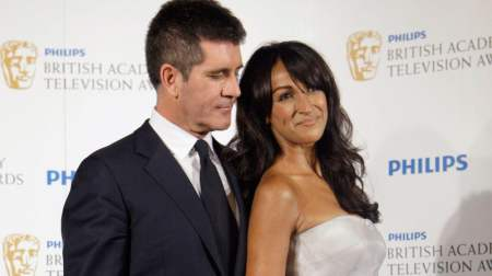 Simon Cowell wins Honorary Emmy