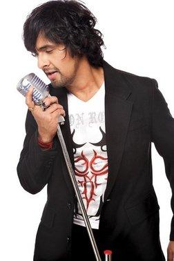 Sonu Niigaam to conduct free musical workshop