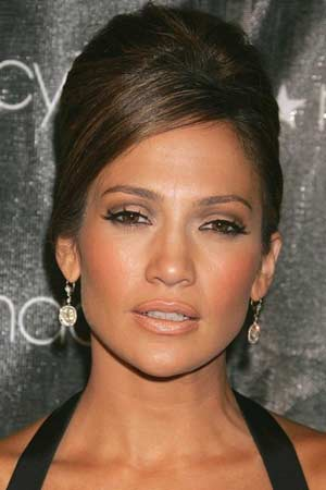 JLo in legal soup over Limousine bill