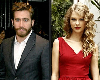 Jake Gyllenhaal gifts expensive bracelet to Taylor Swift