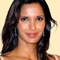Padma Lakshmi steps out for Endometriosis