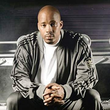 Warren G asks fans to donate for Nate Doggs treatment