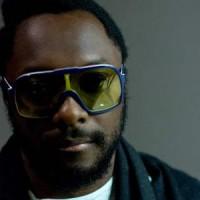 Black Eyed Peas Rapper Apl-de-Ap legally blind