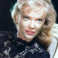 Honey West star Anne Francis dies