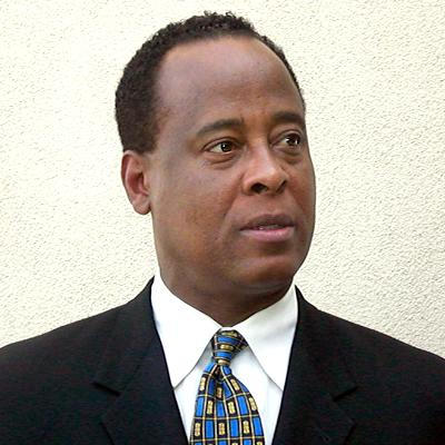 Jacksons doc loses license