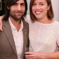 Jason-Schwartzmans-wife-gives-birth-to-daughter
