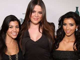 Kardashian Collection to be launched at Sears