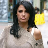 Katie Price offers Alex Reid pounds 1m to call off marriage