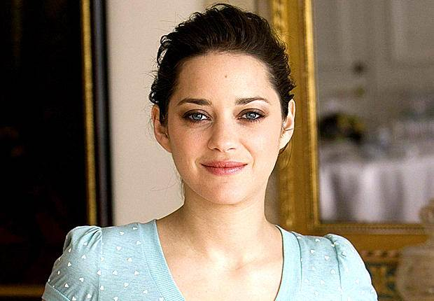 Marrion Cotillard Going to Be a Mom