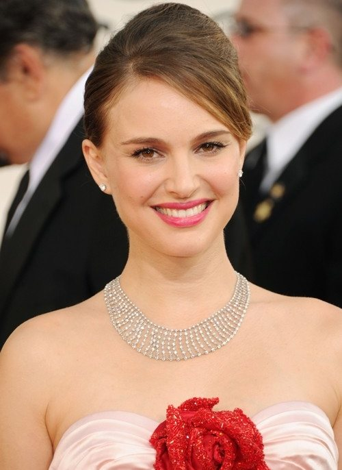 natalie portman light brown hair. portman light brown hair.
