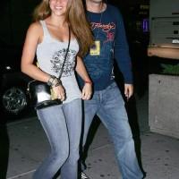 Shakira Splits from Boyfriend