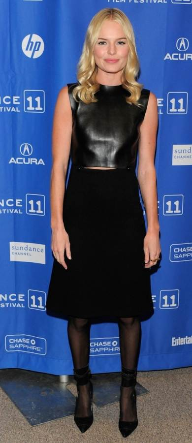 kate-bosworth-another-happy-day-premiere-black dress