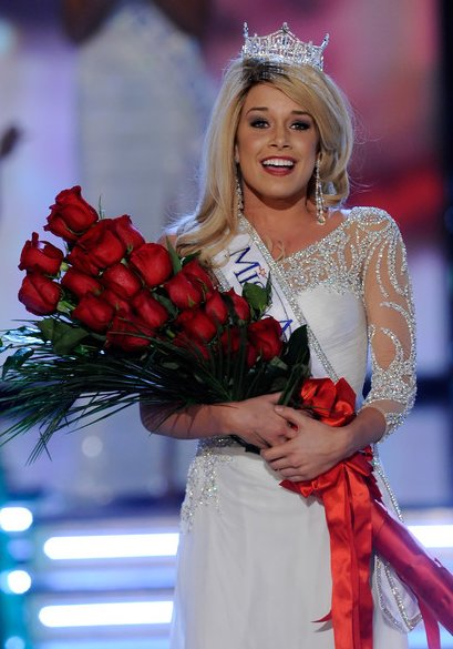 miss-america-2011