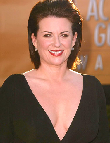 megan mullally you me and the apocalypse