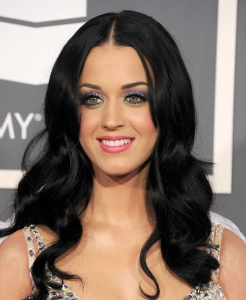 Katy Perry Hairstyles, Long Hairstyle 2011, Hairstyle 2011, New Long Hairstyle 2011, Celebrity Long Hairstyles 2199