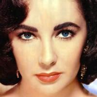 Death of a legend called Elizabeth Taylor