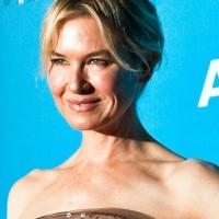Renee Zellweger Texas Film Hall of Fame Awards