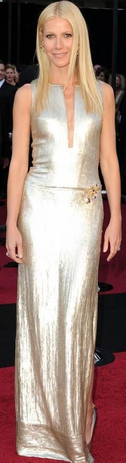 gwyneth-paltrow-2011 oscar gown