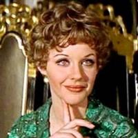 Former Bond Girl Angela Scoular dies