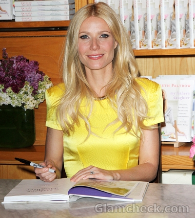 Gwyneth-Paltrow-My-Fathers-Daughter-Book-Signing