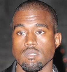 Kanye West to launch scarf collection inspired by Album Art