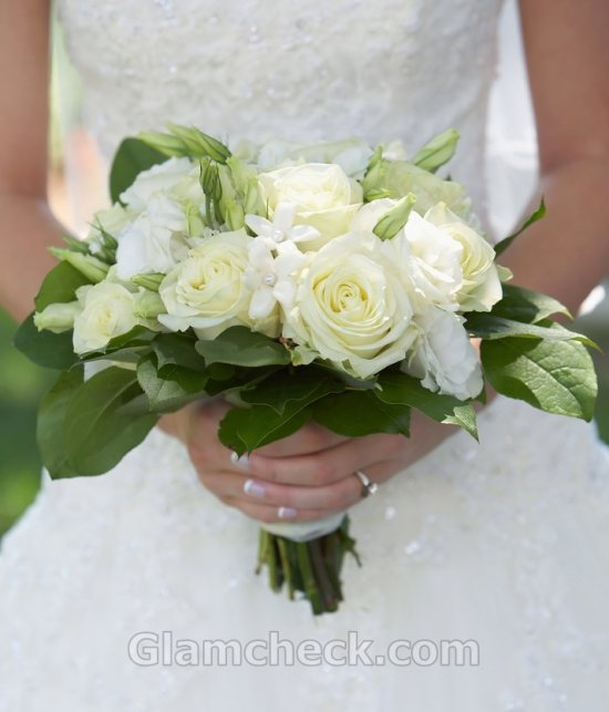 Kate Middleton Royal Wedding gown