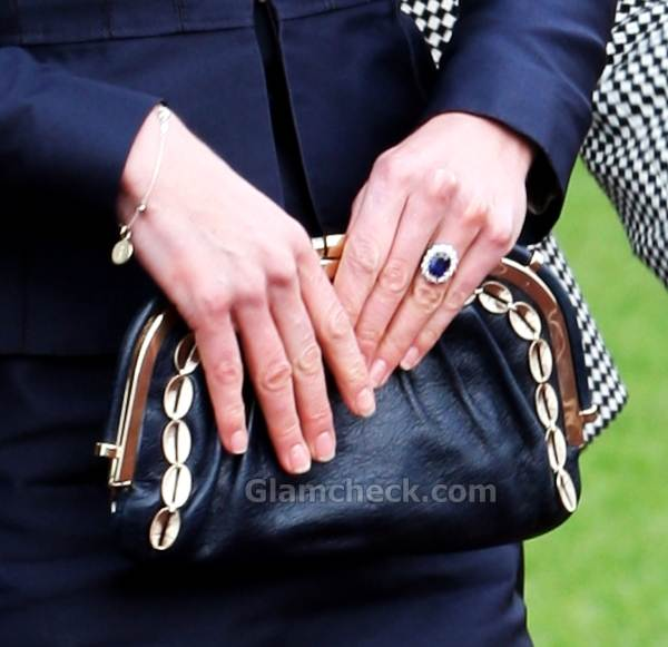 kate middleton ring engagement. Kate Middleton engagement ring