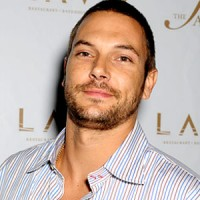 Kevin Federline soon to become dad
