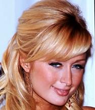 Paris Hilton in jewelry lawsuit