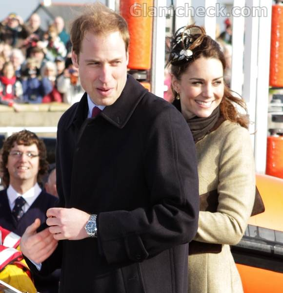Prince Williams Kate Middleton Love story